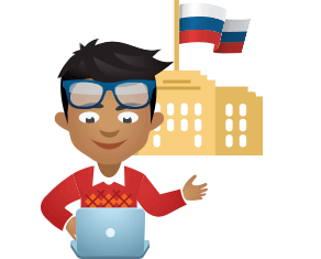 Picture №2 – Russian Federation government scholarships for international students (quotas)