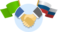 Study in Russia - Russian Requirements for Foreign Education Documents