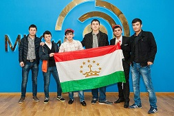 Tips for Tajikistan Residents Applying to Russian Universities