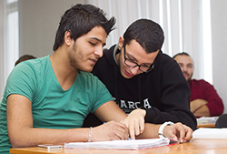How Moroccan Nationals Can Enter a Russian University