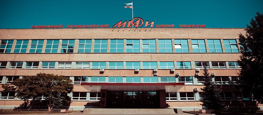 Voli Novosibirsk  Petrozavodsk orari prezzi e offerte