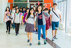 Russian University Enrolment Advice for Chinese Nationals