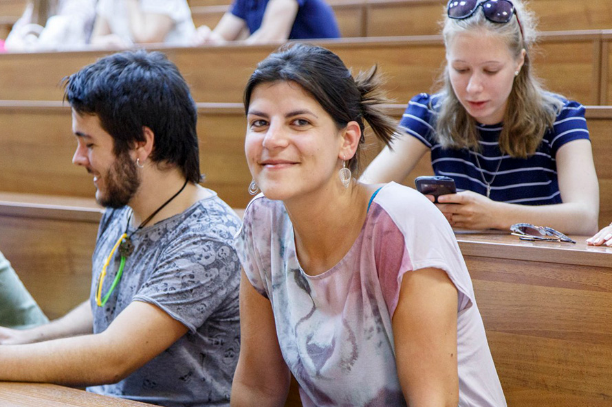 Study in European Countries without IELTS