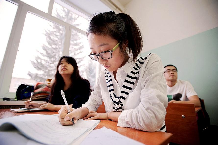 Изучай русский язык и литературу в НГУ
