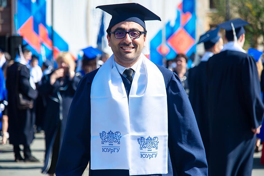 كيفية التحاق مواطن مصري بجامعة روسية — latest news on russian education