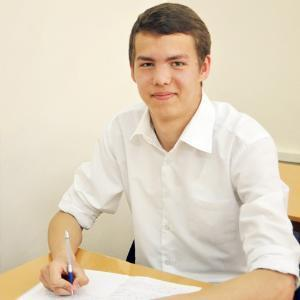 Advantages of studying in Russia for foreign nationals