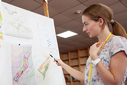 Study Civil Engineering in Russia