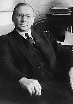 Vladimir Zworykin