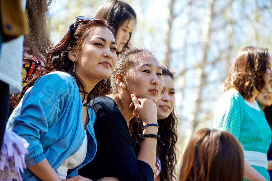 Как казахстанцу поступить в российский университет