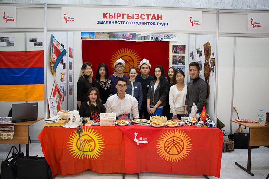 Могут ли россияне пользоваться бесплатной медицинской помощью в кыргызстане