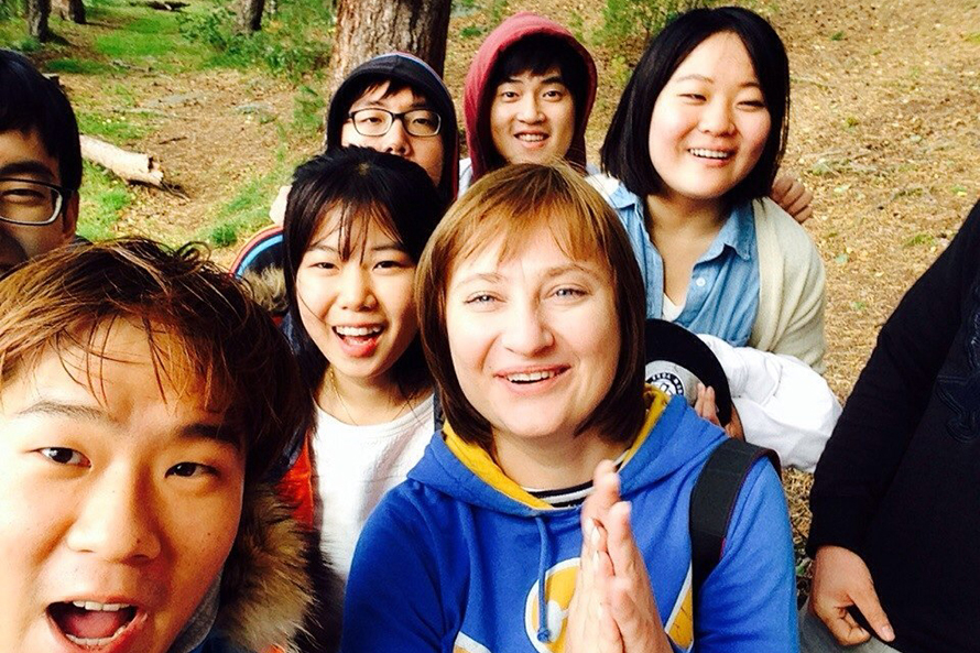 Weekend tour for UrFU international students.jpg