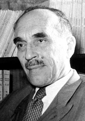 Nikolay Semyonov