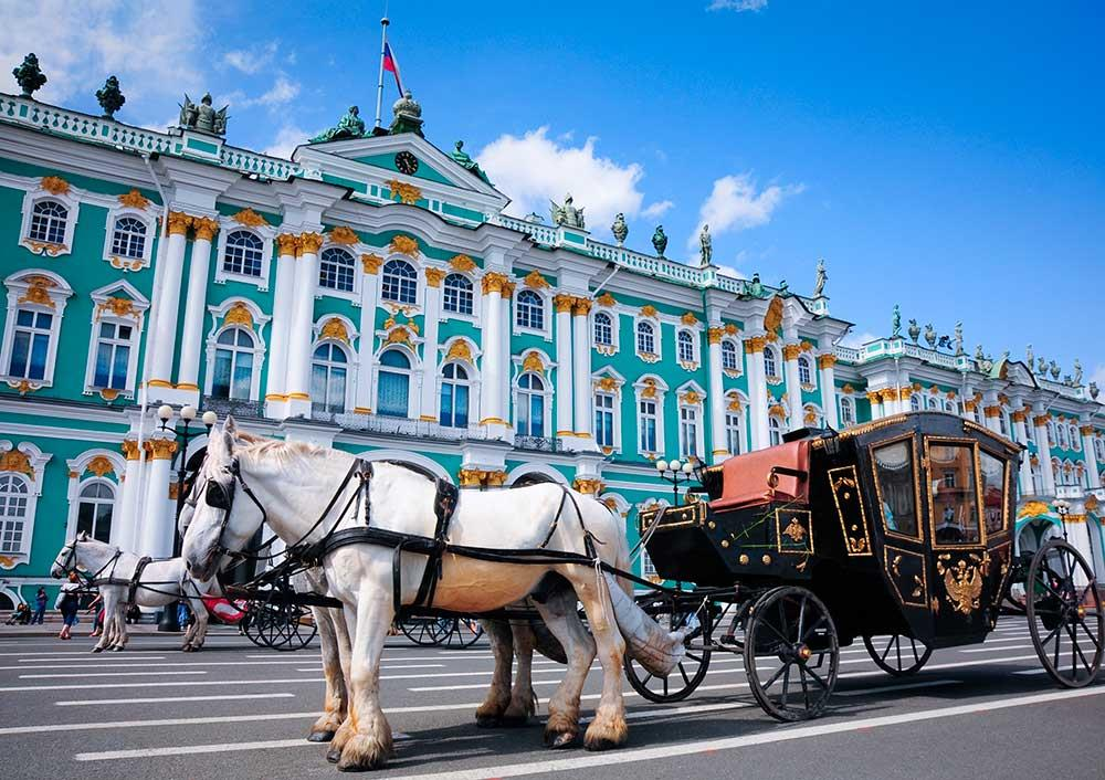 Picture №2 – Top Ten Places to See in Russia